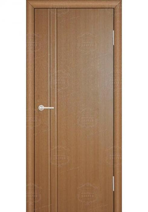Чебоксарская фабрика дверей, Межкомнатная дверь Стиль 1 узкое ДГ