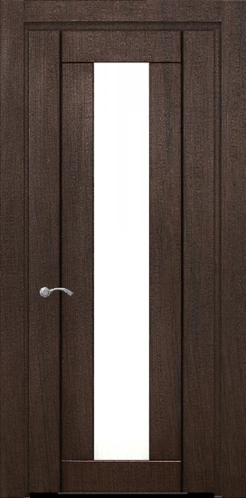 Арк-Самара, Межкомнатная дверь Стиль 11-ДО