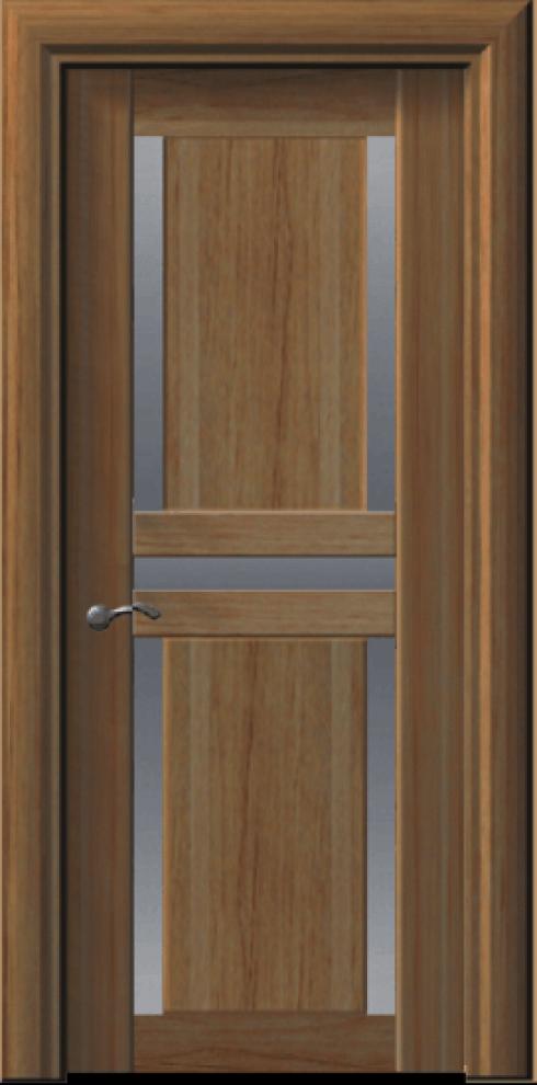 Арк-Самара, Межкомнатная дверь Стиль 14-ДО