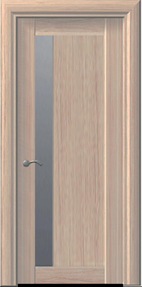 Арк-Самара, Межкомнатная дверь Стиль 17-ДО