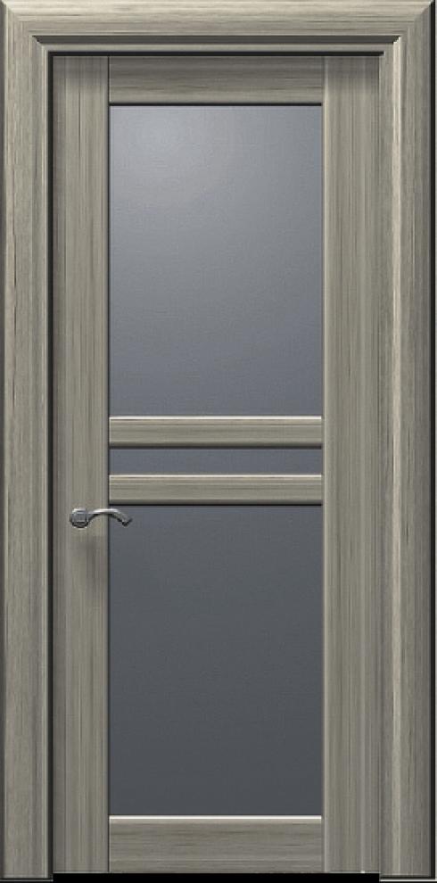 Арк-Самара, Межкомнатная дверь Стиль 2-ДО