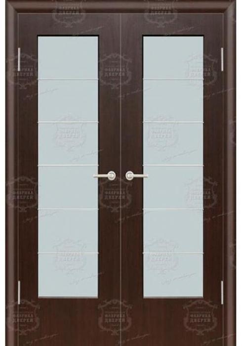 Чебоксарская фабрика дверей, Межкомнатная дверь Стиль ДО распашная