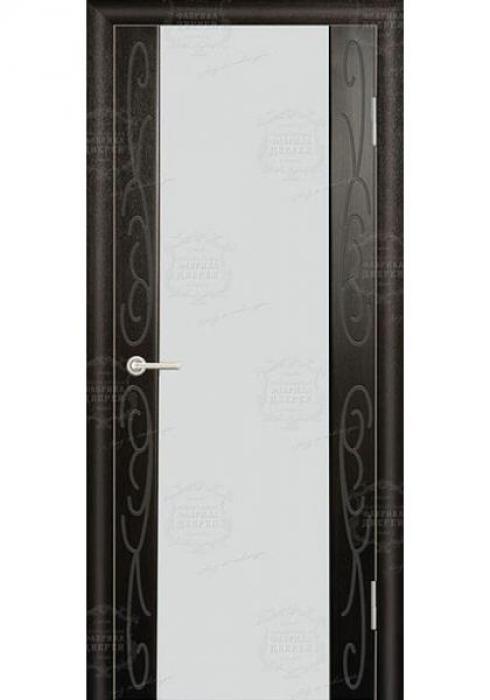 Чебоксарская фабрика дверей, Межкомнатная дверь Стиль Фиеста ДО