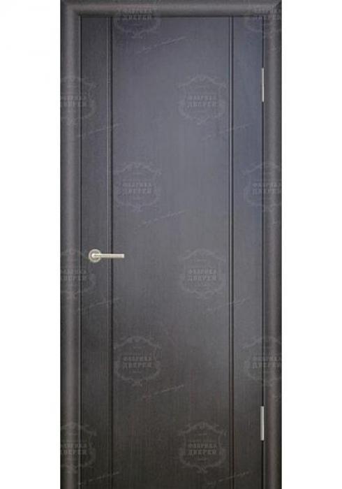 Чебоксарская фабрика дверей, Межкомнатная дверь Стиль полное ДГ