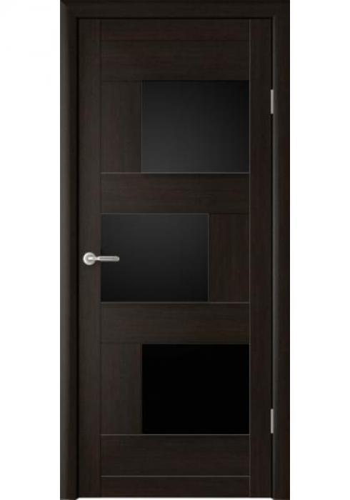 Albero, Межкомнатная дверь Стокгольм коллекция Мегаполис