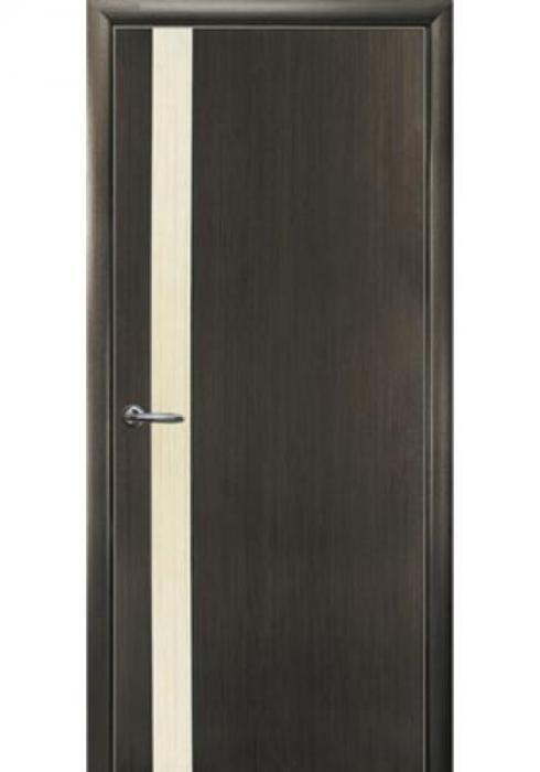 Твой Дом, Межкомнатная дверь Т1
