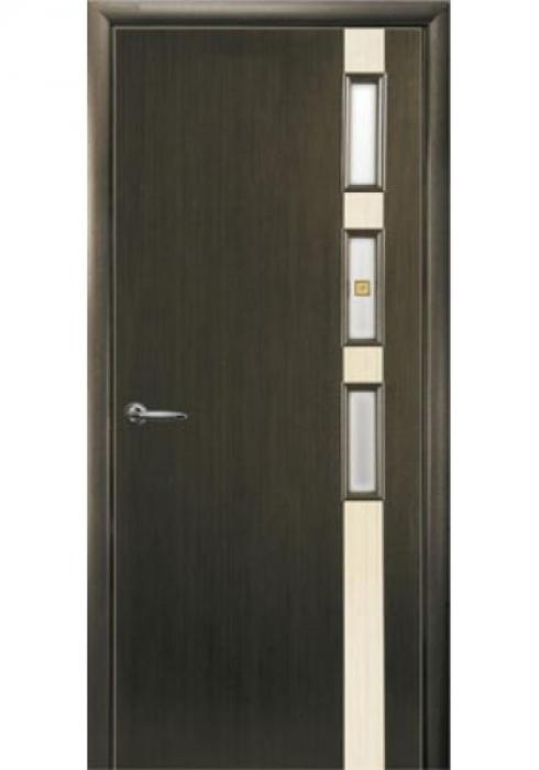 Твой Дом, Межкомнатная дверь Т2