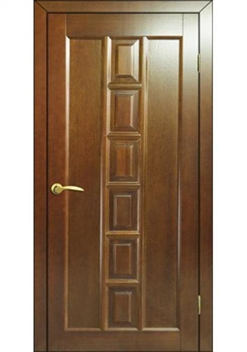 Doors-Ola, Межкомнатная дверь Таир ДГ  Doors-Ola