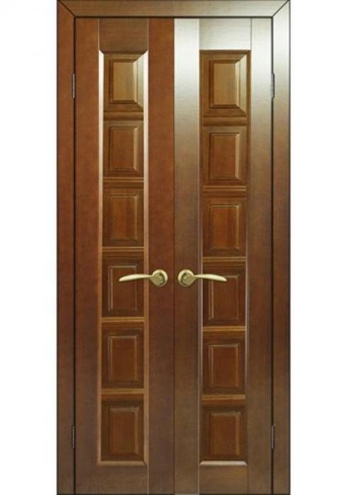Doors-Ola, Межкомнатная дверь Таир ДГ распашная  Doors-Ola