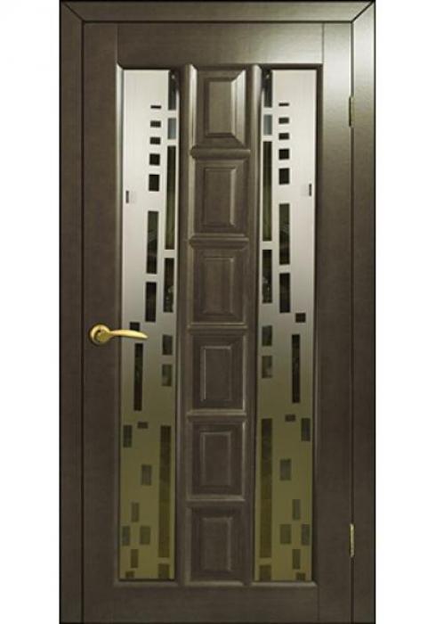 Doors-Ola, Межкомнатная дверь Таир ДО  Doors-Ola