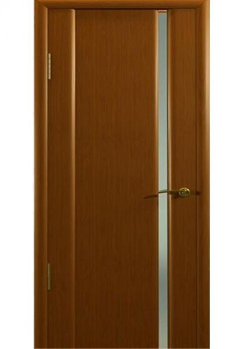 Асток, Межкомнатная дверь Танго