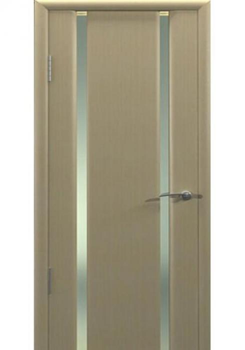 Асток, Межкомнатная дверь Танго-2