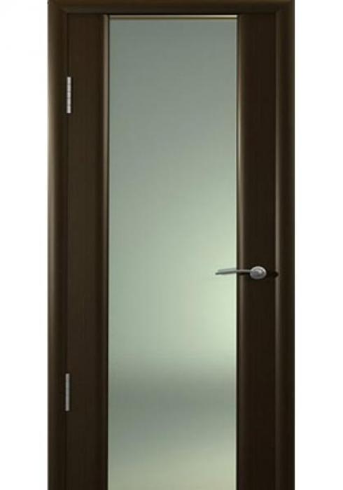 Асток, Межкомнатная дверь Танго-3