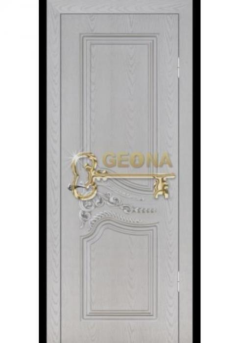 Geona, Межкомнатная дверь Теодор