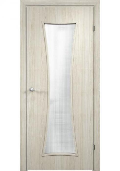Одинцово, Межкомнатная дверь Тип 73 Экошпон