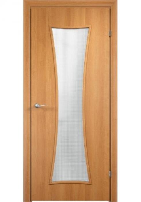 Одинцово, Межкомнатная дверь Тип 73 Ламинатин