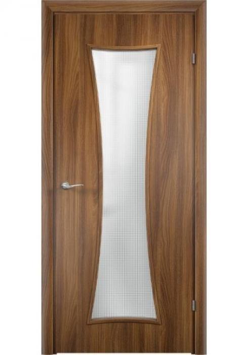 Одинцово, Межкомнатная дверь Тип 73 Ламинированные