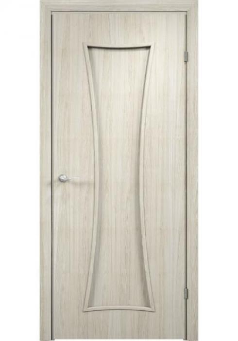 Одинцово, Межкомнатная дверь Тип 74 Экошпон