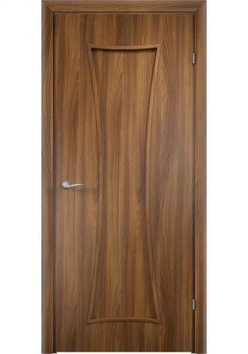 Одинцово, Межкомнатная дверь Тип 74 Ламинированные