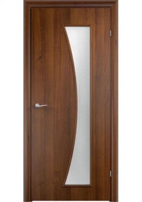 Одинцово, Межкомнатная дверь Тип 75 Ламинатин