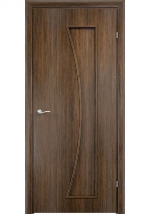 Одинцово, Межкомнатная дверь Тип 76 Экошпон