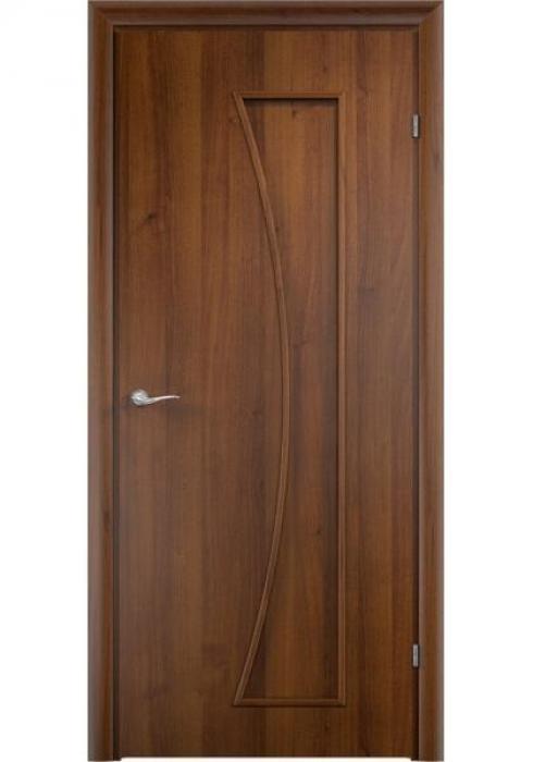 Одинцово, Межкомнатная дверь Тип 76 Ламинатин