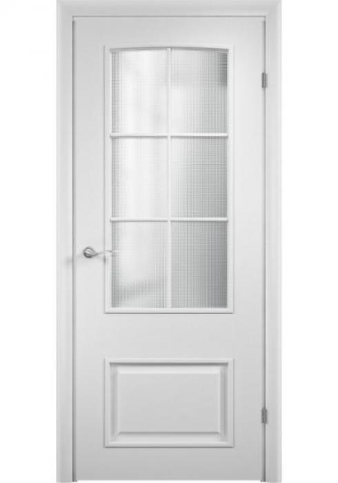 Одинцово, Межкомнатная дверь Тип 77