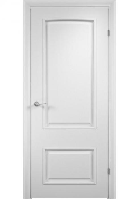 Одинцово, Межкомнатная дверь Тип 78