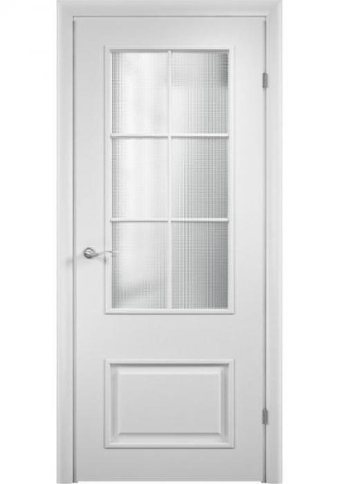 Одинцово, Межкомнатная дверь Тип 79