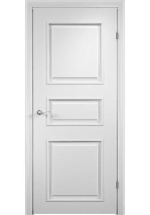 Одинцово, Межкомнатная дверь Тип 80
