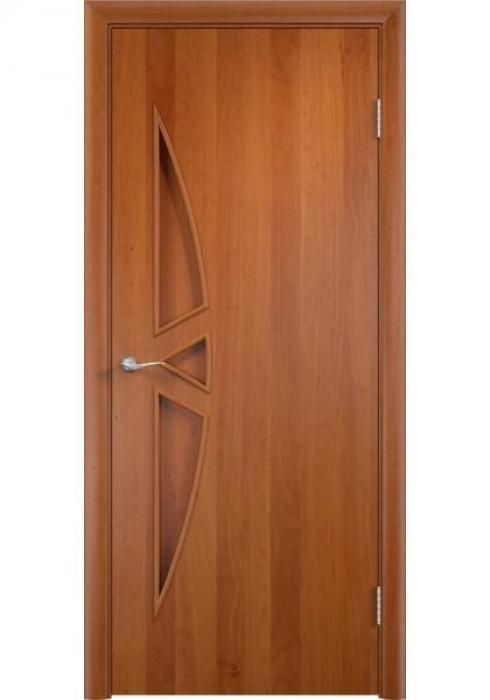Одинцово, Межкомнатная дверь Тип С-01 ДГ