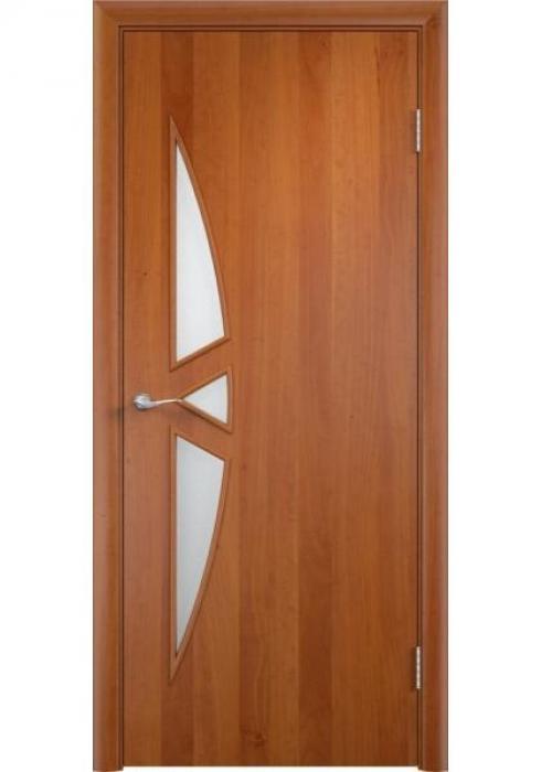 Одинцово, Межкомнатная дверь Тип С-01 ДО