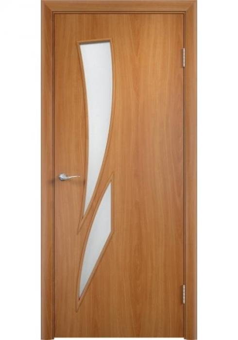 Одинцово, Межкомнатная дверь Тип С-02 ДО