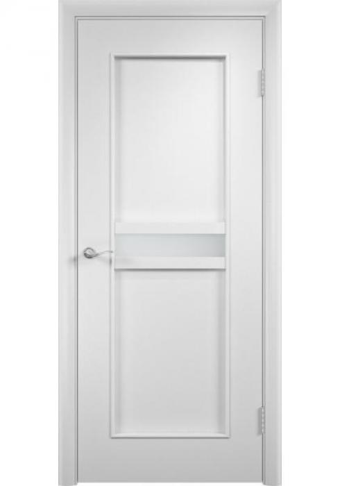 Одинцово, Межкомнатная дверь Тип С-03 ДО