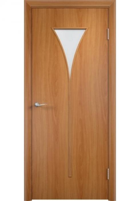 Одинцово, Межкомнатная дверь Тип С-04 ДО