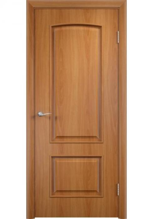 Одинцово, Межкомнатная дверь Тип С-05 ДГ