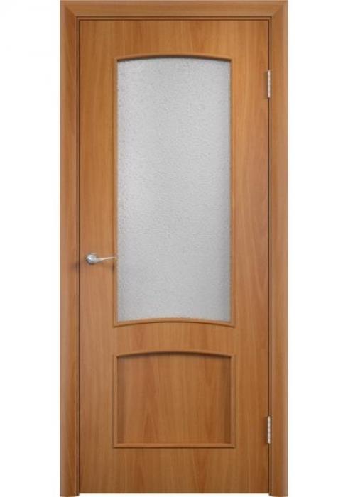 Одинцово, Межкомнатная дверь Тип С-05 ДО