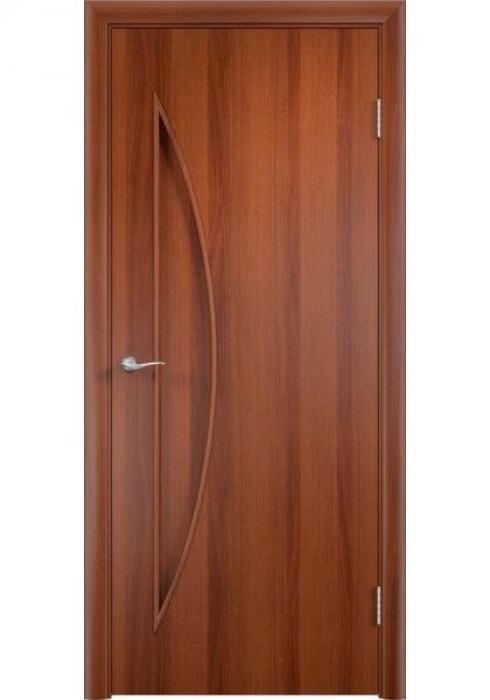 Одинцово, Межкомнатная дверь Тип С-06 ДГ