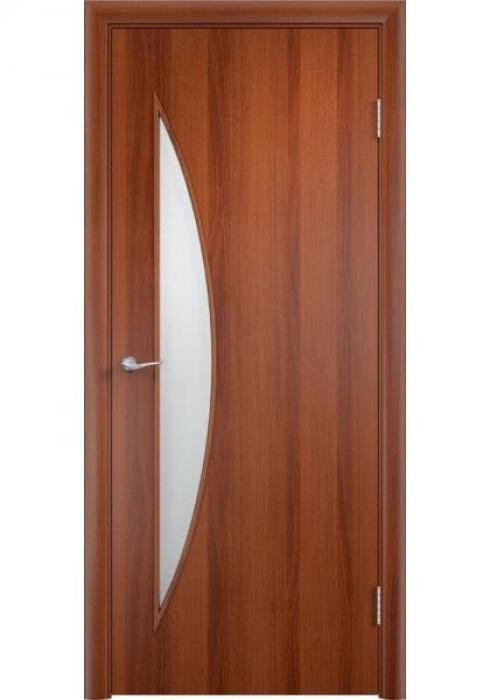 Одинцово, Межкомнатная дверь Тип С-06 ДО