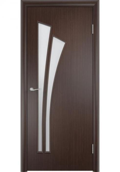 Одинцово, Межкомнатная дверь Тип С-07 ДО