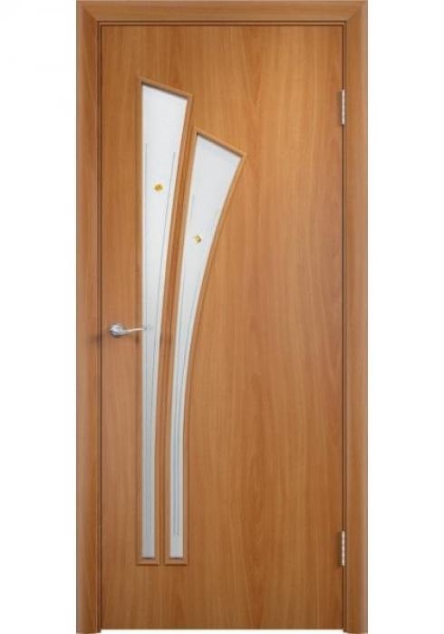 Одинцово, Межкомнатная дверь Тип С-07 ф