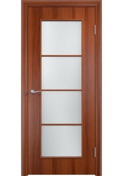 Одинцово, Межкомнатная дверь Тип С-08 ДО