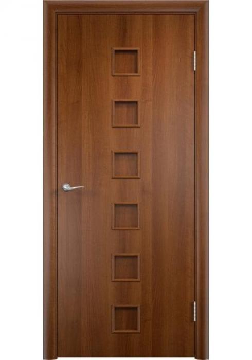 Одинцово, Межкомнатная дверь Тип С-09 ДГ