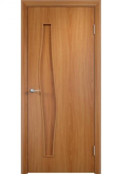 Одинцово, Межкомнатная дверь Тип С-10 ДГ