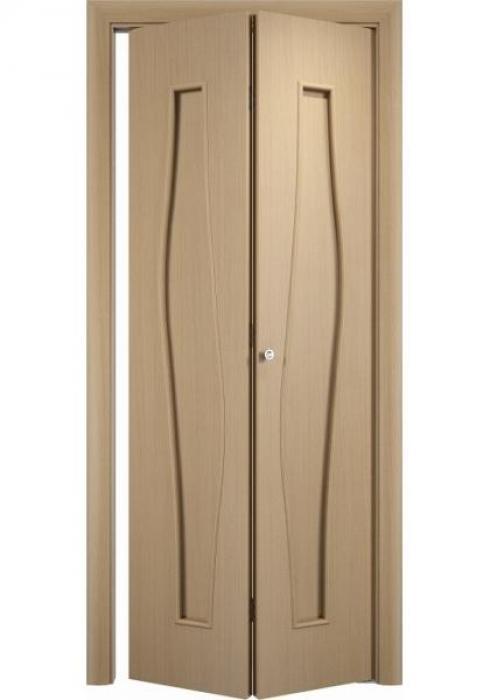 Одинцово, Межкомнатная дверь Тип С-10Г
