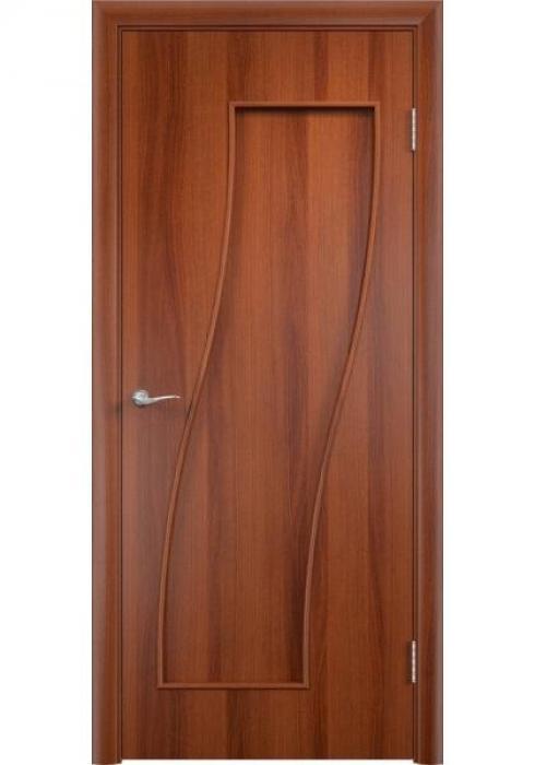 Одинцово, Межкомнатная дверь Тип С-11 ДГ