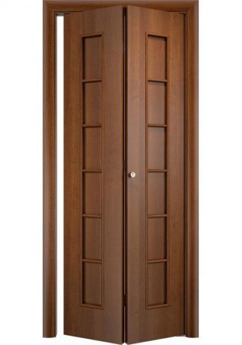 Одинцово, Межкомнатная дверь Тип С-12Г