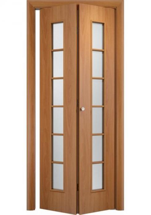 Одинцово, Межкомнатная дверь Тип С-12О