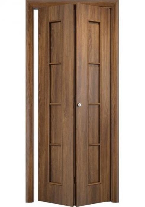 Одинцово, Межкомнатная дверь Тип С-14Г