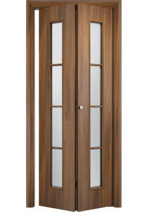 Одинцово, Межкомнатная дверь Тип С-14О
